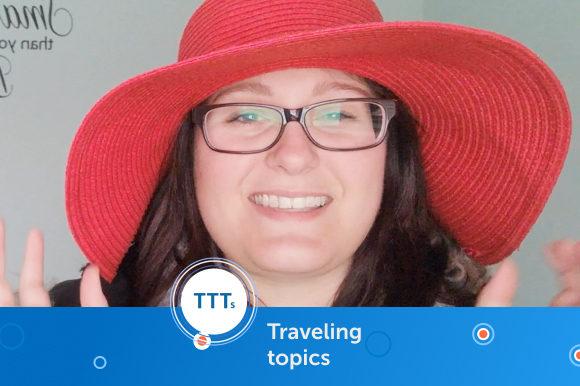 Английский в путешествиях и бизнес поездках. В помощь учителю