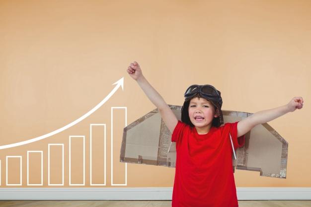4 способа показать родителям достижения на уроке