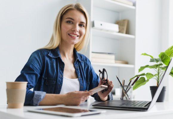 Proficonf.com — новая платформа для онлайн уроков