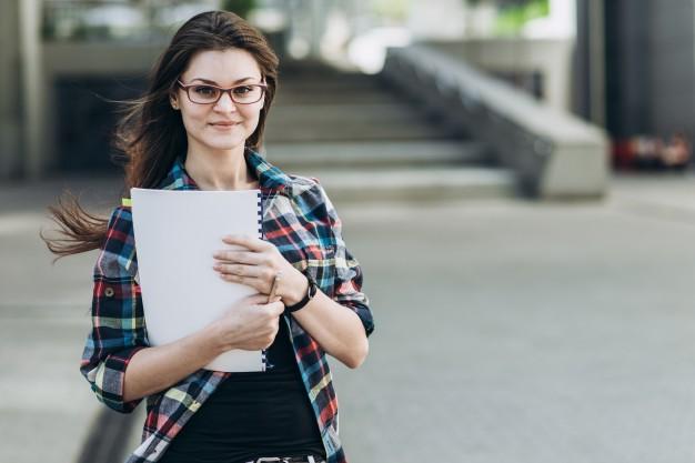 Ресурсы для прокачки навыков студентов для сдачи международных экзаменов