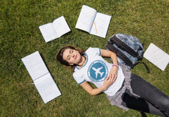 Как подстроиться под очень уставшего ученика?