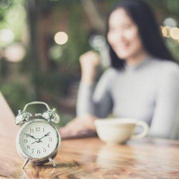 Как подготовить урок за 15 минут. Экономим время – проводим крутое занятие