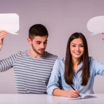 Team-teaching с подростками
