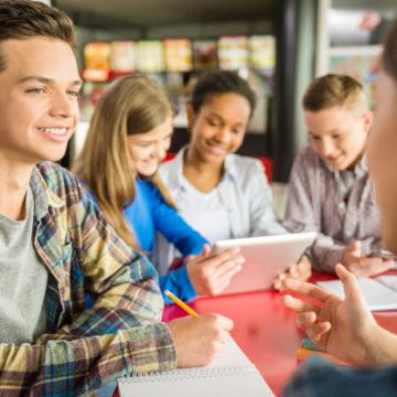 Как персонализировать уроки