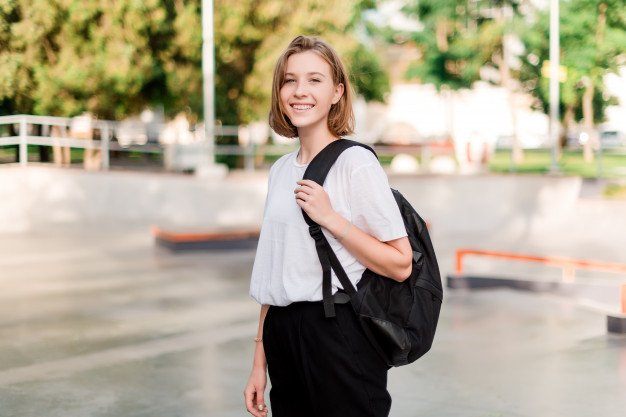 Ideas for the First Day of Class with High-Level Students