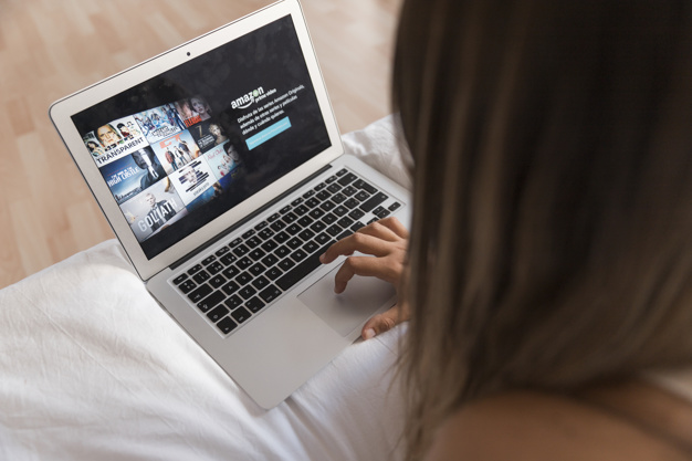 Где посмотреть фильмы и сериалы на английском с субтитрами