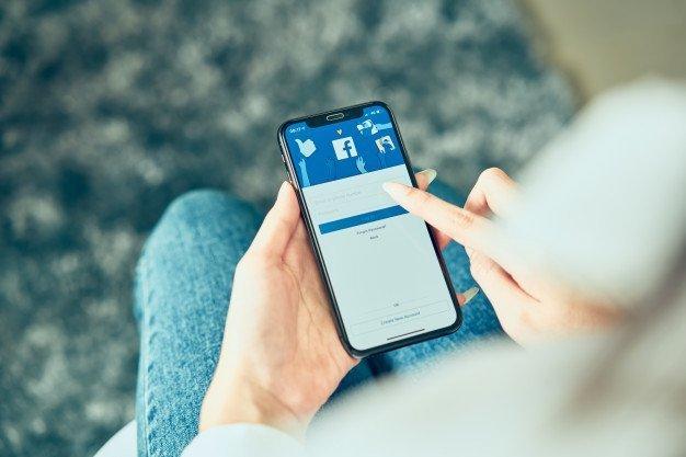 Правила, которые преподавателю стоит соблюдать в соцсетях