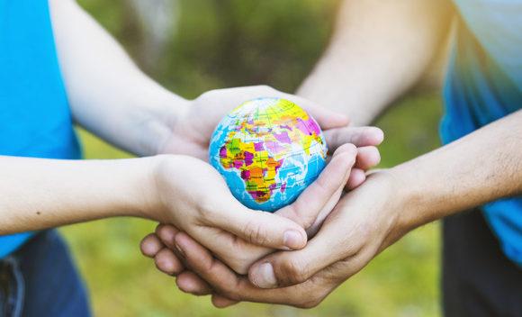 Volunteer teaching – tips and ideas