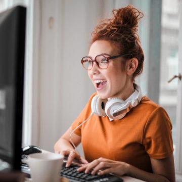 Сайты для прокачки навыков