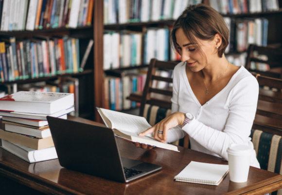 О наболевшем учительском: когда заниматься самообразованием?
