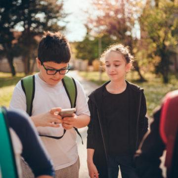 Способы решения проблем с поведением в младших классах