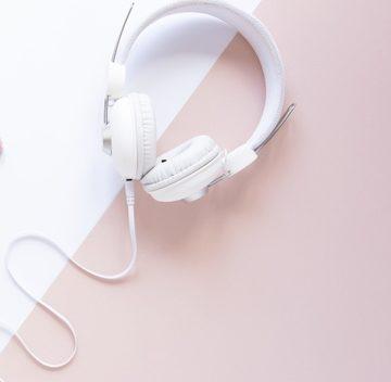 Аудиоскрипты: зачем и как правильно использовать?