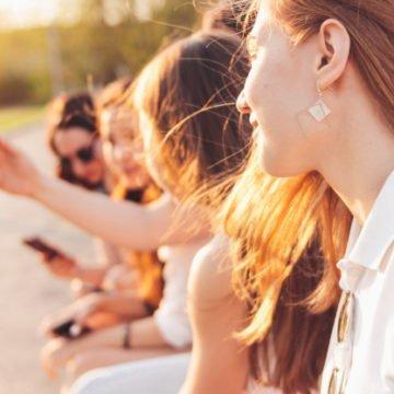 Языковой барьер у подростков