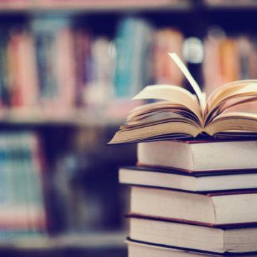 Дополнительное чтение на уроках английского языка с подростками