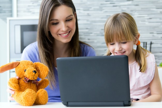 Do we need to teach children to type?