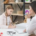 Психологические трюки, которые помогут вашим студентам учить английский язык