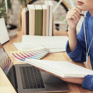 Computational thinking в ESL. Развитие навыка через чтение