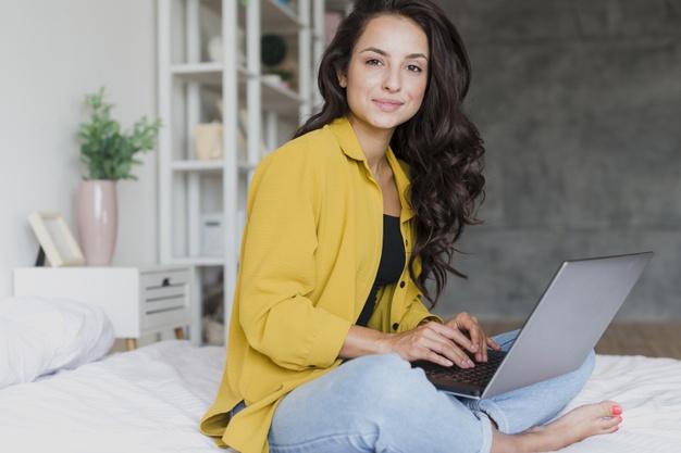 Вы трудоголик или просто учитель, влюбленный в свою работу? (тест)