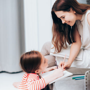 Приглашаем на новый мини-курс «Как сделать родителя ученика союзником»