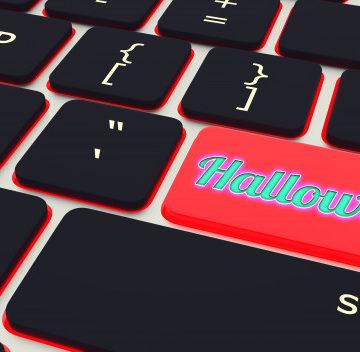 Как вам такое на Хэллоуин: небанальные идеи для празднования