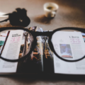 Popular magazines for English learners