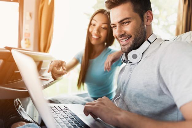 Как поделиться любимой работой и почему стоит это сделать