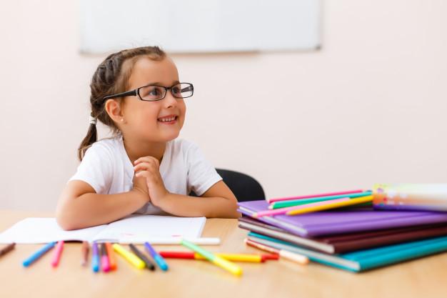 Юмор при изучении английского с детьми