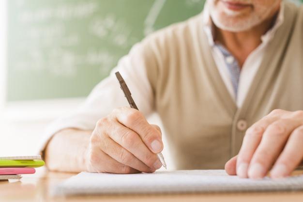 Needs analysis in teaching