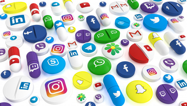 Social networking sites: lesson ideas
