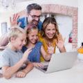 Готовы ли вы к первому уроку онлайн? (тест)