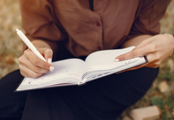 Раскрываем работающие приёмы: улучшите свои уроки за 3 часа