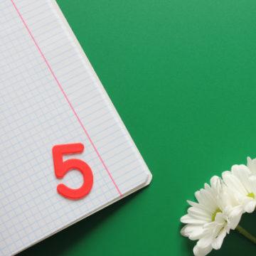 Как оценивать без тестирования: 9 эффективных способов