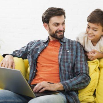 Как общаться с родителями при онлайн обучении