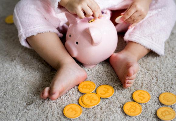 Какой способ экономии лучше всего работает для вас? (тест)