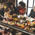 The power of Thanksgiving (lesson plan)