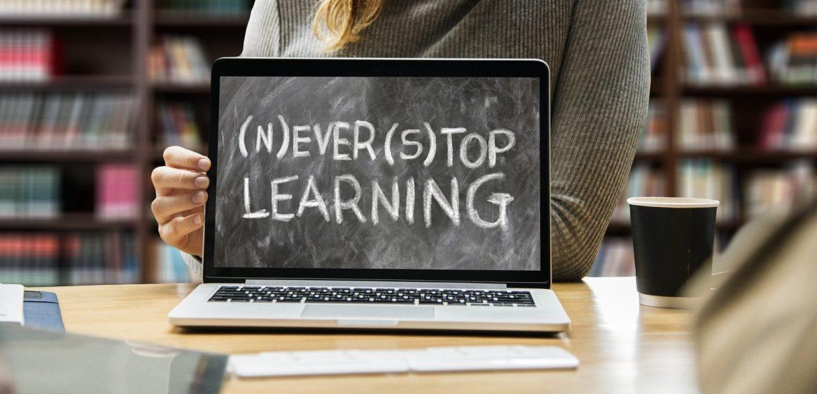5 activities to revise grammar