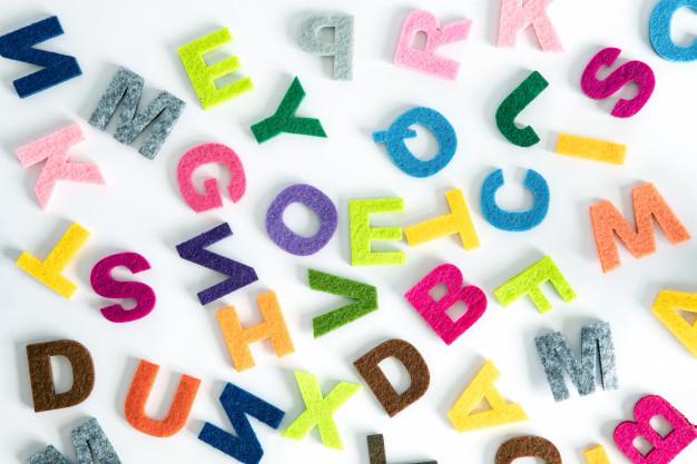 CELTA Language Analysis – Vocabulary