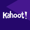 Kahoot – the most engaging way to work with vocabulary
