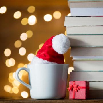 Идеи для Рождественских уроков