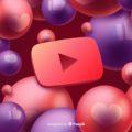 Любимые YouTubers ваших учеников