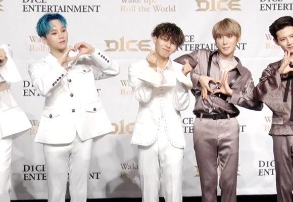 K-pop, K-drama и подростки