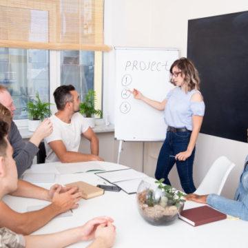Edutainment – новое слово в образовательном процессе