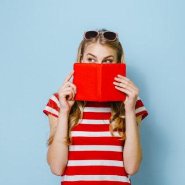 Игровые задания на уроках по чтению