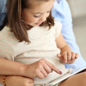 Как показывать видео на уроках с детьми? Правила Татьяны Фанштейн