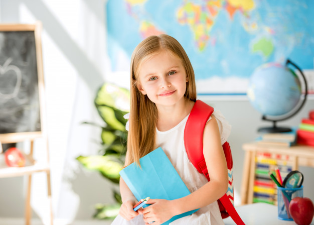 How to teach grammar to young learners?