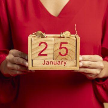 События для учителей английского в январе 2020