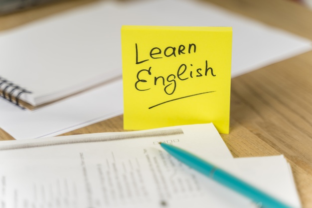 How to Upgrade Students' Language