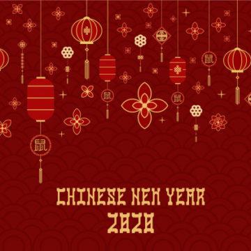 Lunar New Year: 5 заданий для урока английского
