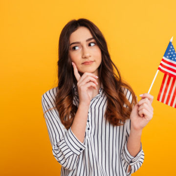 Как сделать так, чтобы родной язык не мешал изучению английского