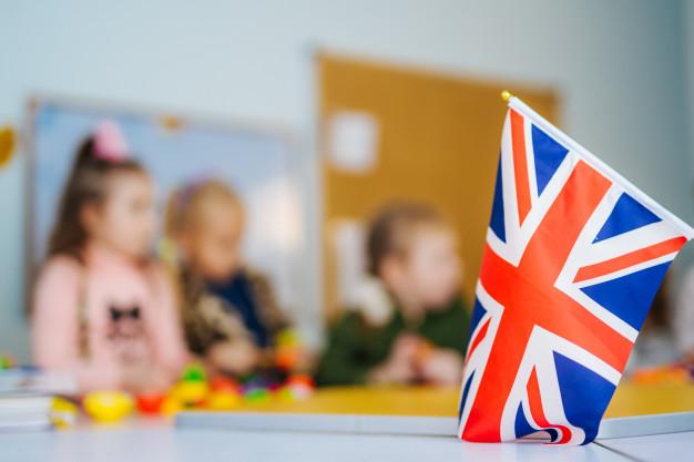 Метод кейсов в обучении английскому языку